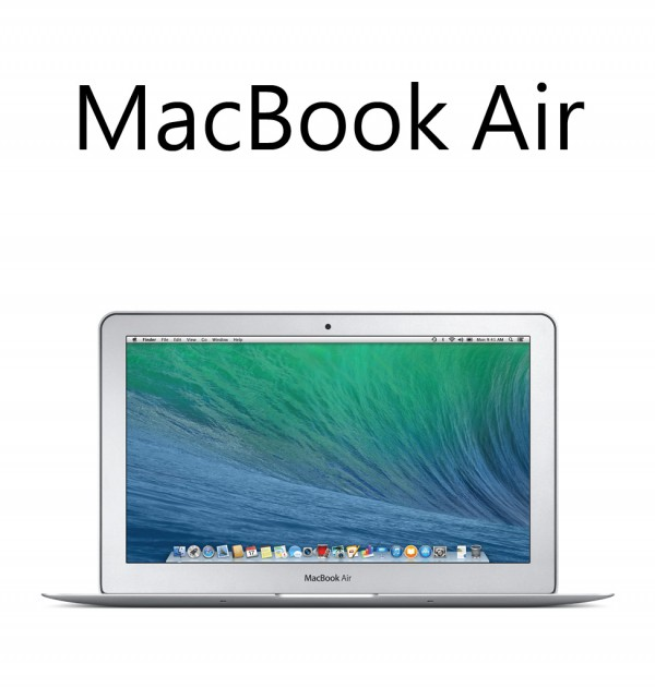 icon-apple_MacBook Air