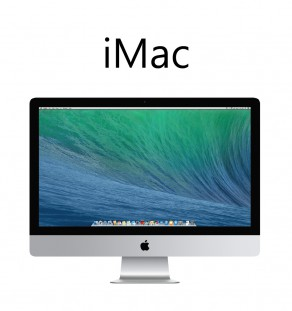 icon-apple_iMac
