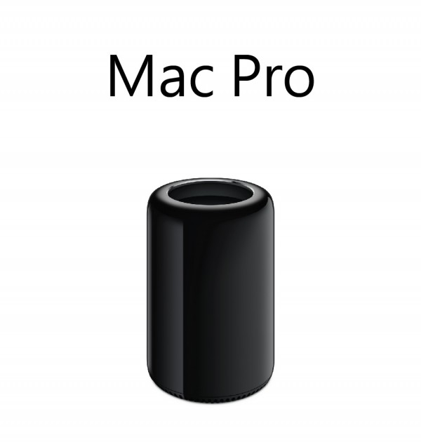 icon-apple_Mac Pro