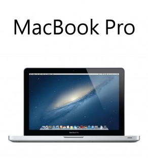 icon-apple_MacBook Pro