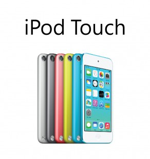 icon-apple_iPod touch