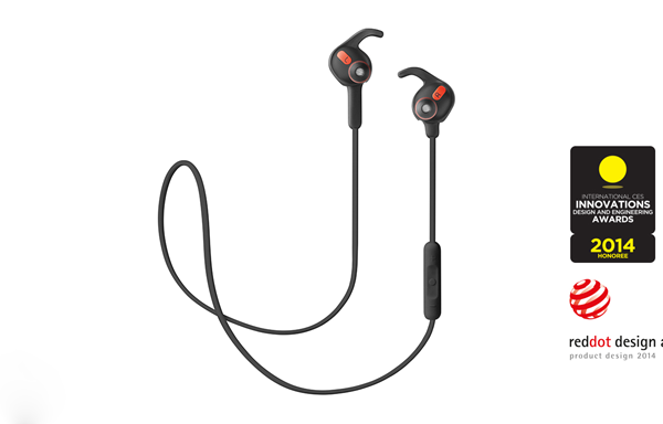 Jabra_RoxWireless_image_viewer_1440x810_01d_no_colordots