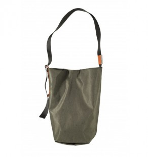 calima_tote_green_front