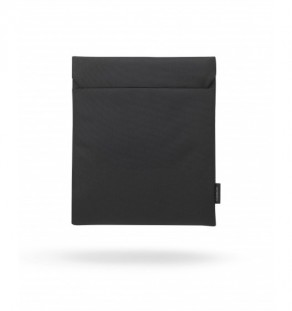 fabric_pouch_black_ipad_front_final