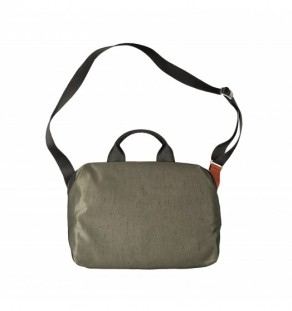 kona_businessbag_green_front