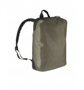 zephyr_backpack_green_threefourths