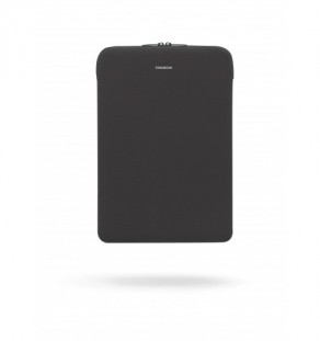 zipper_sleeve_black_15inch_ipad_front_final_1