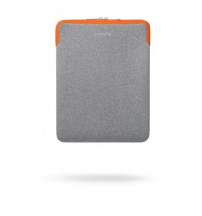 zipper_sleeve_grey_mandarin_indigo_ipad_front_closed_final