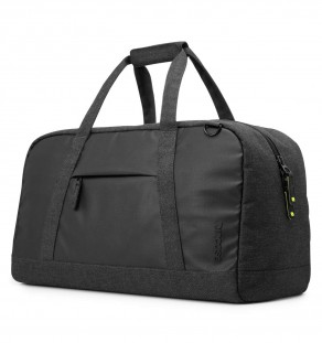 cl90005-eotrvl-duffel-hero-web_1