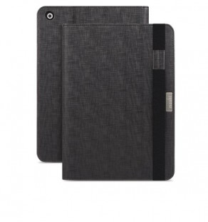 concerti-for-ipad-air-case-portfolio-concerti-ipad-air-black-1228