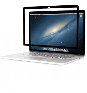 ivisor-for-macbook-pro-retina-screen-protector-ivisor-macbook-pro-retina-ag-15-1865