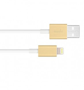 usb-cable-with-lightning-connector-3-3-ft-1-m-cable-data-sync-usb-lightning-co-1767