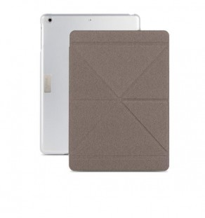 versacover-for-ipad-air-case-stand-versacover-origami-ipad-air-velvet-gray-2203