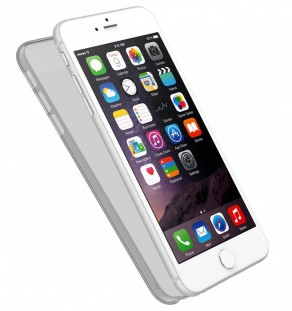air jacket for iphone 6 plus-700x700