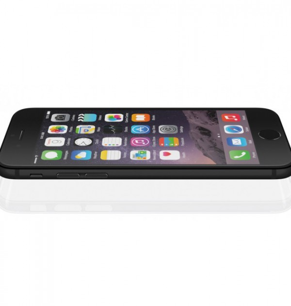 air jacket iphone 6 cover-700x700