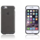 softshell-for-iphone-6-2