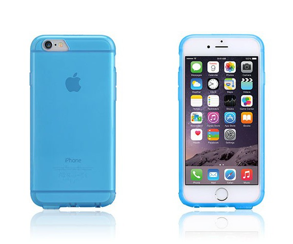 softshell-for-iphone-6-3