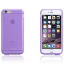 softshell-for-iphone-6-5