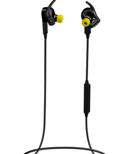 Jabra_Sport_Pulse_Wireless_ProductPage_06_420