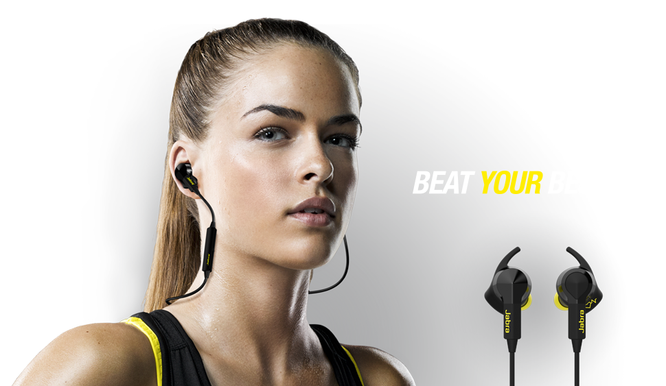 Jabra_Sport_Pulse_Wireless_img