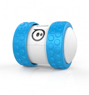 sphero-ollie-white