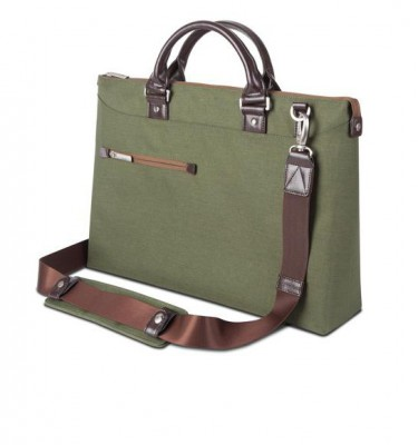 urbana-bags-laptop-case-urbana-green-2981
