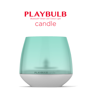 playbulbcandle-pack_of_one_1(1)